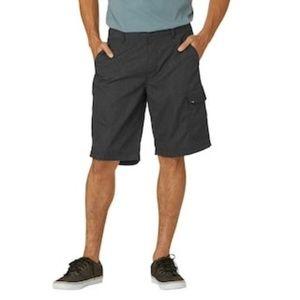 Vans No Fault Ca go shorts